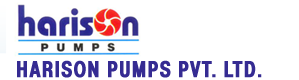 Harison Pumps